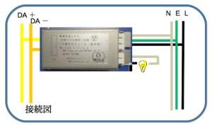 ML-LED-D101-0.5