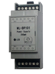 MLDP101