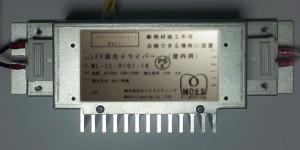 ML-IL-D101-1K
