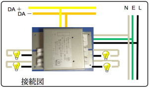 ML-LED-R004-1.6