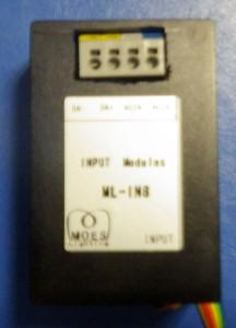 ML-IN8