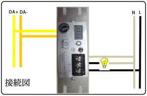 ML-D101-1K